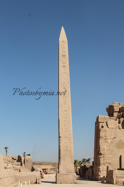 Israel and Egypt 638-Edit