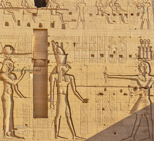 Israel and Egypt 872-Edit