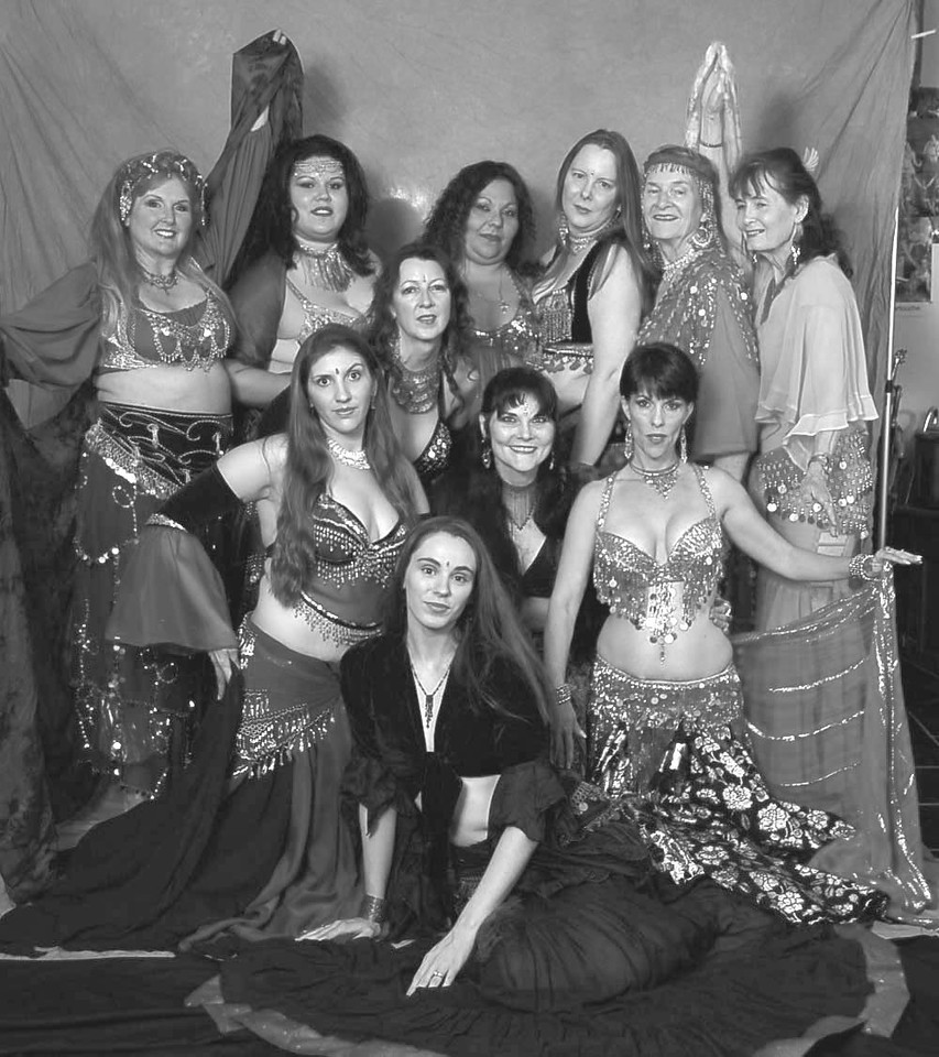 Belly Dancers 02 13 06 455