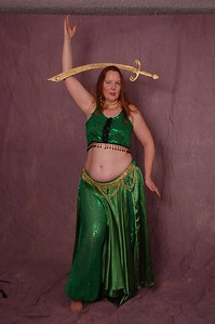 Belly Dancers 02 13 06 153