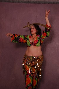 Belly Dancers 02 13 06 031