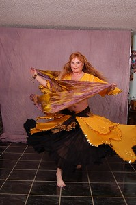 Belly Dancers 02 13 06 106
