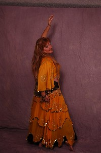 Belly Dancers 02 13 06 063