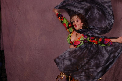 Belly Dancers 02 13 06 038