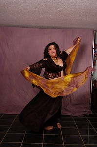 Belly Dancers 02 13 06 199