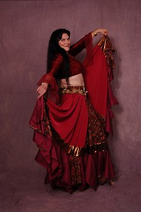 Belly Dancers 02 13 06 069