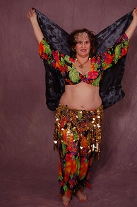 Belly Dancers 02 13 06 010