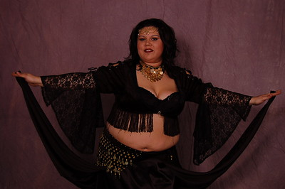 Belly Dancers 02 13 06 190
