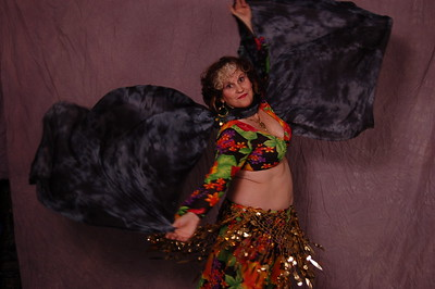 Belly Dancers 02 13 06 037