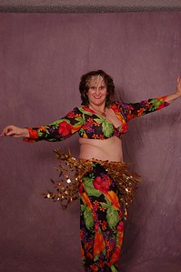 Belly Dancers 02 13 06 012