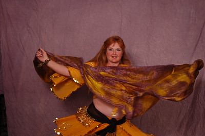 Belly Dancers 02 13 06 051