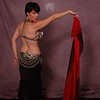 Belly Dancers 02 13 06 593