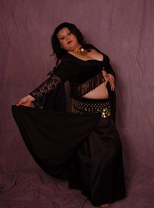Belly Dancers 02 13 06 186