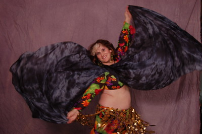 Belly Dancers 02 13 06 047