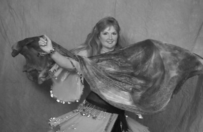 Belly Dancers 02 13 06 053