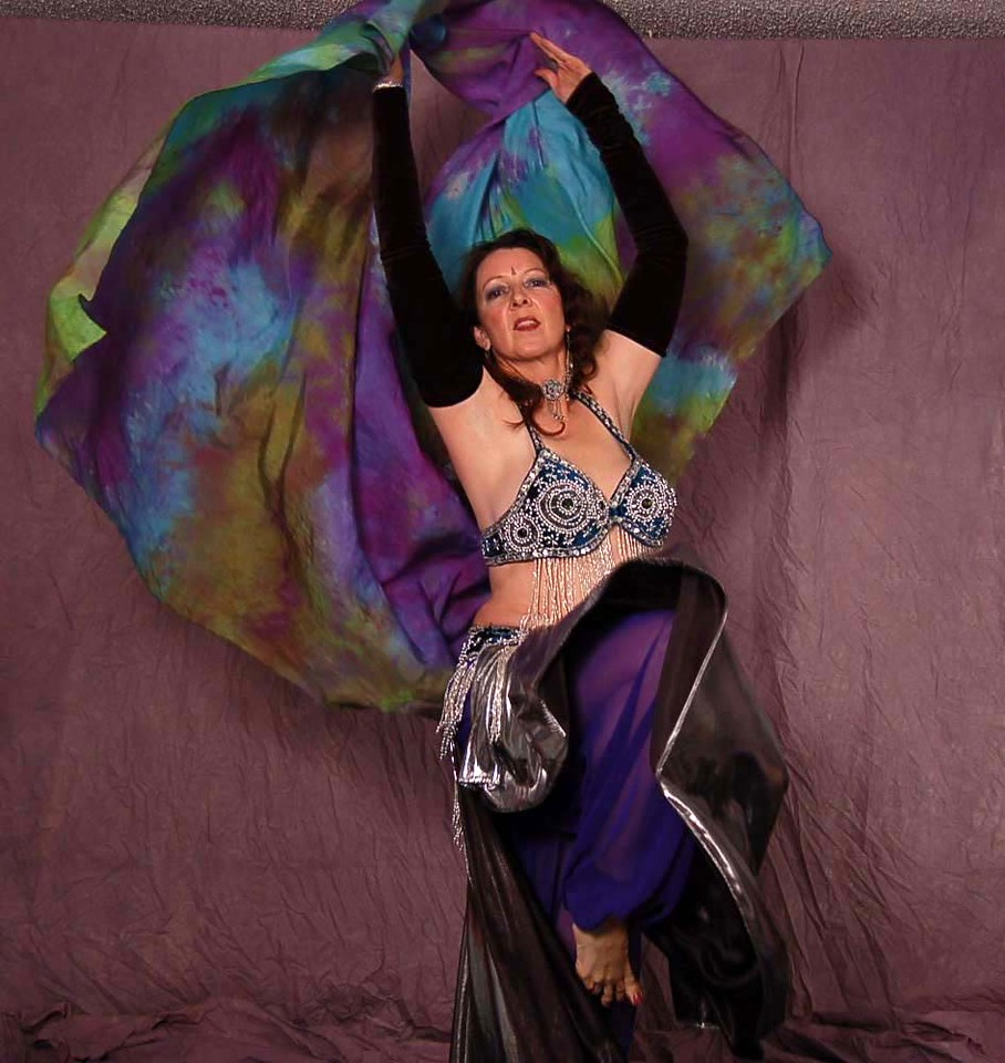 Belly Dancers 02 13 06 440
