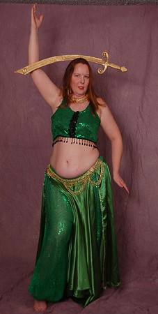 Belly Dancers 02 13 06 152