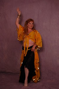 Belly Dancers 02 13 06 056
