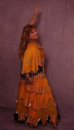 Belly Dancers 02 13 06 062
