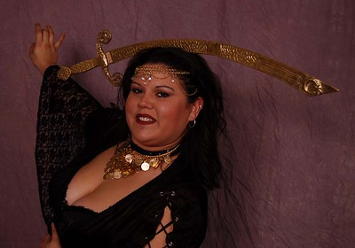 Belly Dancers 02 13 06 209