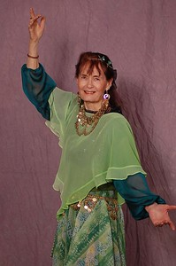 Belly Dancers 02 13 06 130