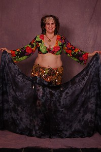 Belly Dancers 02 13 06 007