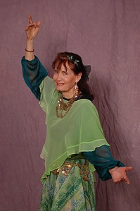 Belly Dancers 02 13 06 129