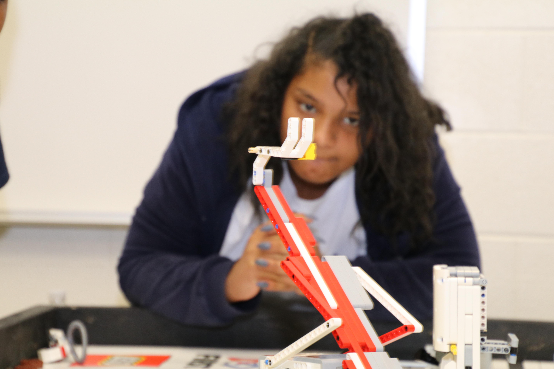 Robotics Competition