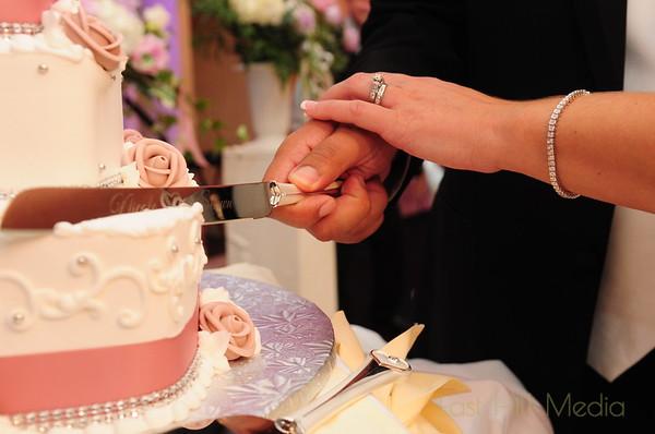 EHM WEDDING SAMPLES