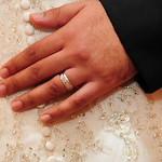 EHM WEDDINGS