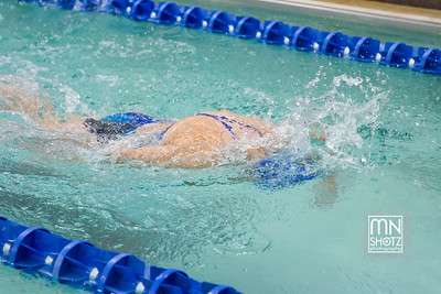 Swim-1030