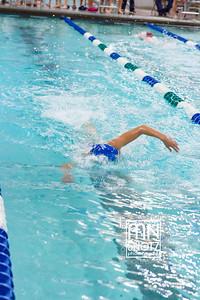 Swim-1022