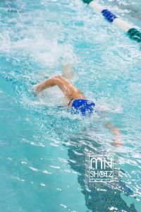 Swim-1023