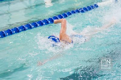 Swim-1016