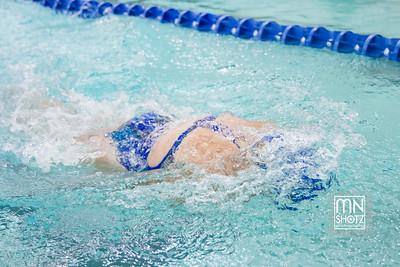 Swim-1013