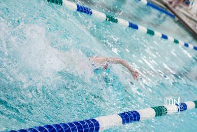 Swim-1018