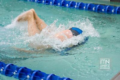 Swim-1031