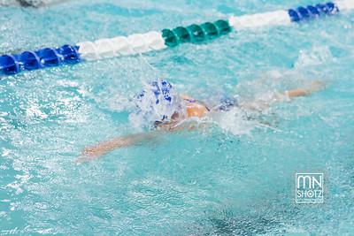Swim-1008