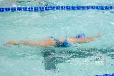 Swim-1003