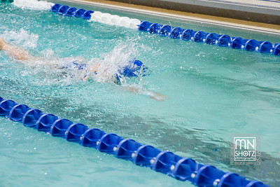 Swim-1029
