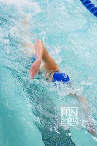 Swim-1026