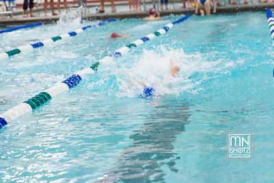 Swim-1036