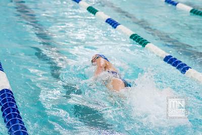 Swim-1014