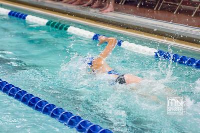 Swim-1034