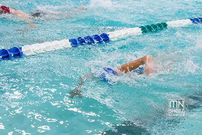 Swim-1000