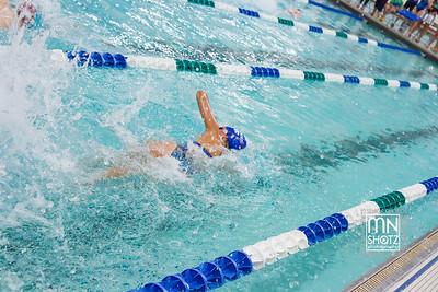 Swim-1004
