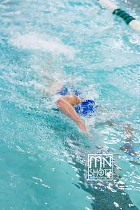 Swim-1024