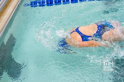 Swim-1002