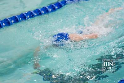 Swim-1027