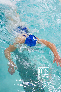 Swim-1025
